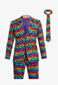 OppoSuits - WILD ANIMAL - Puku - multicolour - 10