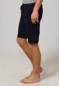 Ceceba - Pyjama bottoms - navy - 2