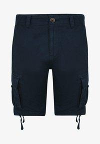 Threadbare - Shorts - navy - 4