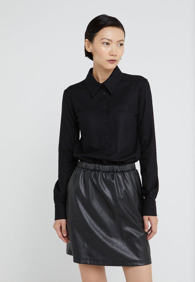 DRASTICO - Vestido informal - black