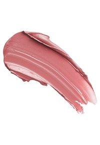 Make up Revolution - MATTE LIP - Rouge à lèvres liquide - icon - 2