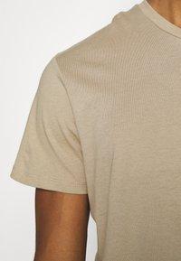 Burton Menswear London - TEE 3 PACK - T-shirt basic - multi - 7