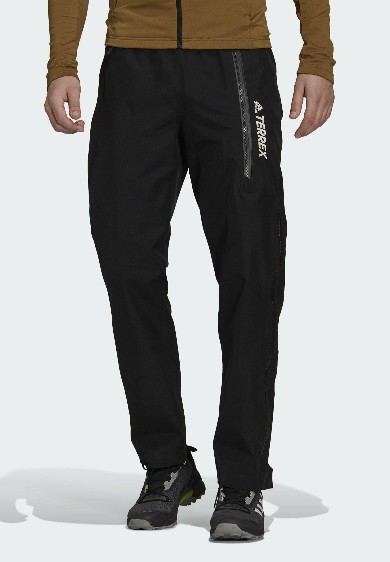 Men TERREX GORE - Outdoor trousers