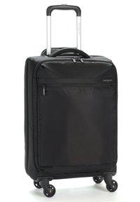 Hedgren - INNER CITY ELLA - Wheeled suitcase - black - 2