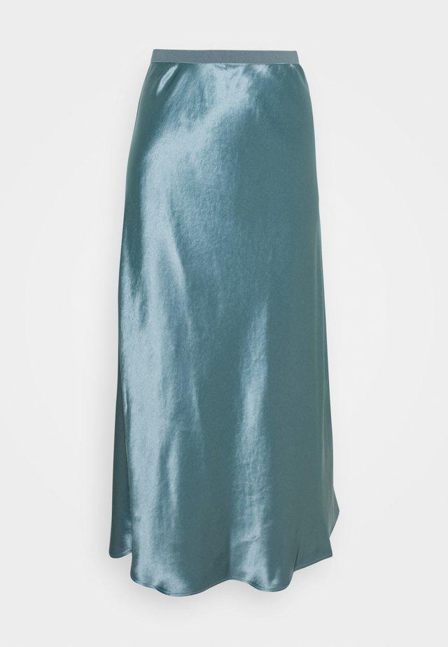 SEGNALE - A-snit nederdel/ A-formede nederdele - malve