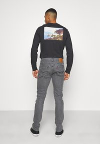 Levi's® - 511™ SLIM - Džíny Slim Fit - far far away t2 - 2