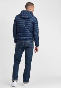 Rossignol - Light jacket - dark navy - 2