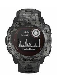 Garmin - Heart rate monitor - grau - 6