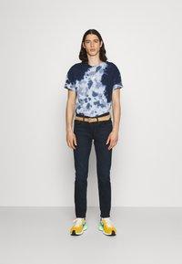 Levi's® - 511™ SLIM - Slim fit jeans - corfu the thrill - 1