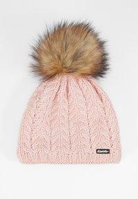 Eisbär - KEA - Pipo - rosa-silber/real - 0