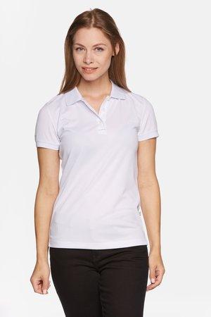 CADET - Sports shirt - white