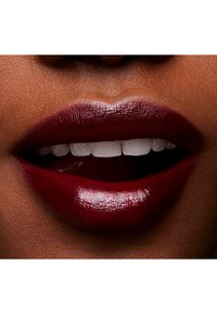 MAC - LOVE ME LIPSTICK - Lipstick - la femme - 4