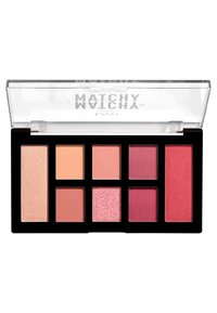 Nyx Professional Makeup - MATCHY-MATCHY MONOCHROMATIC PALETTE - Eyeshadow palette - melon - 1