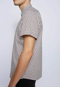 BOSS - RASH - Skjorta - white - 3