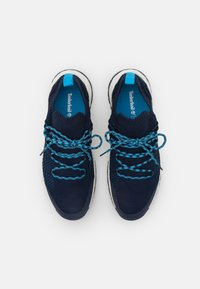 Timberland - SOLAR WAVE - Trainers - navy - 3