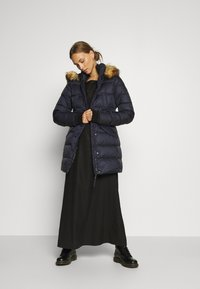 Marc O'Polo - Down coat - midnight blue - 2