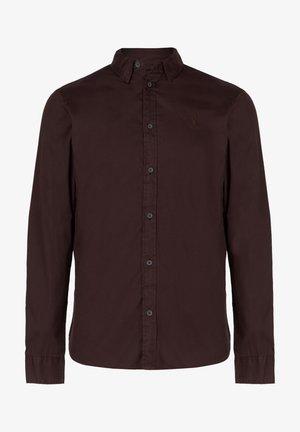 REDONDO - Shirt - red