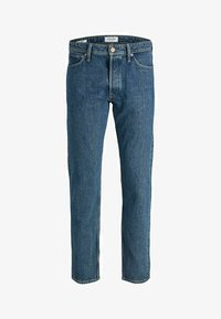 Jack & Jones - Jeans straight leg - blue denim