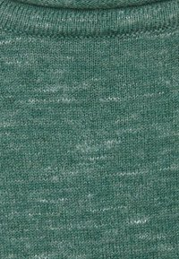 Pier One - Maglione - mottled green - 2