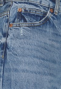 Dr.Denim Tall - NORA - Jeans fuselé - blue jay - 2