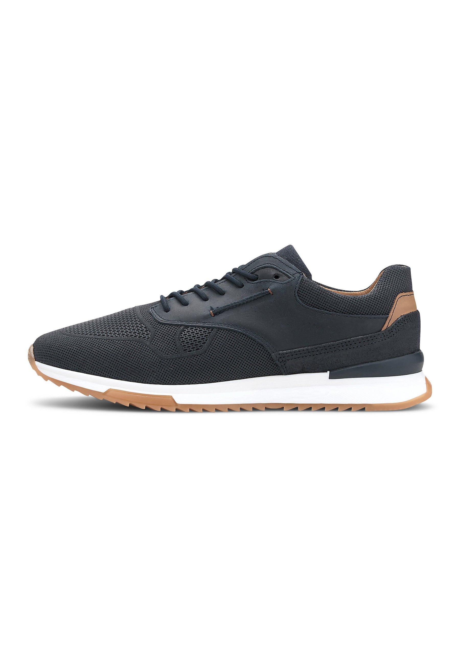 Herren FREIZEIT - Sneaker low