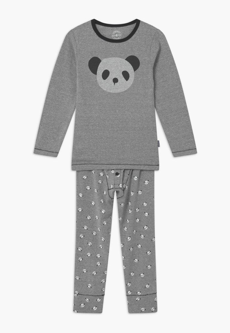 Claesen's - BOYS - Pyjama set - grey