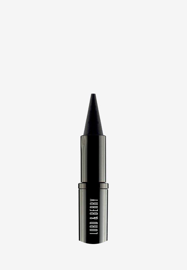 KAJAL STICK INTENSE BLACK KAJAL - Eyeliner - 1151 oriental black