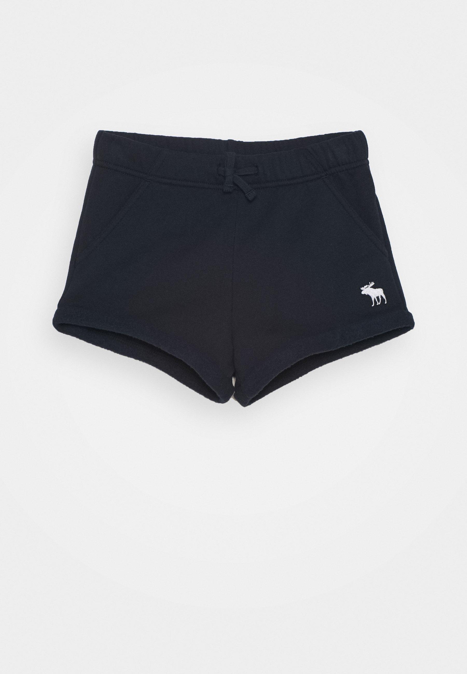 Kids VINTAGE CORE CURVED HEM - Shorts