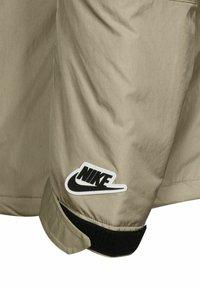 Nike Sportswear - Light jacket - mystic stone/black/black - 2
