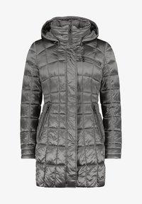Gil Bret - Winter coat - grau - 3