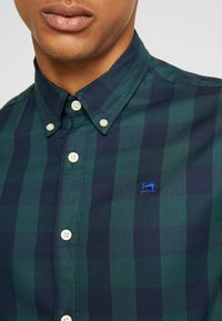 Scotch & Soda - REGULAR FIT - Shirt - combo - 5