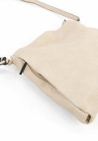 SURI FREY - Handbag - sand - 4