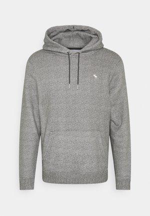 HOLIDAY ICON - Sweatshirt - light grey