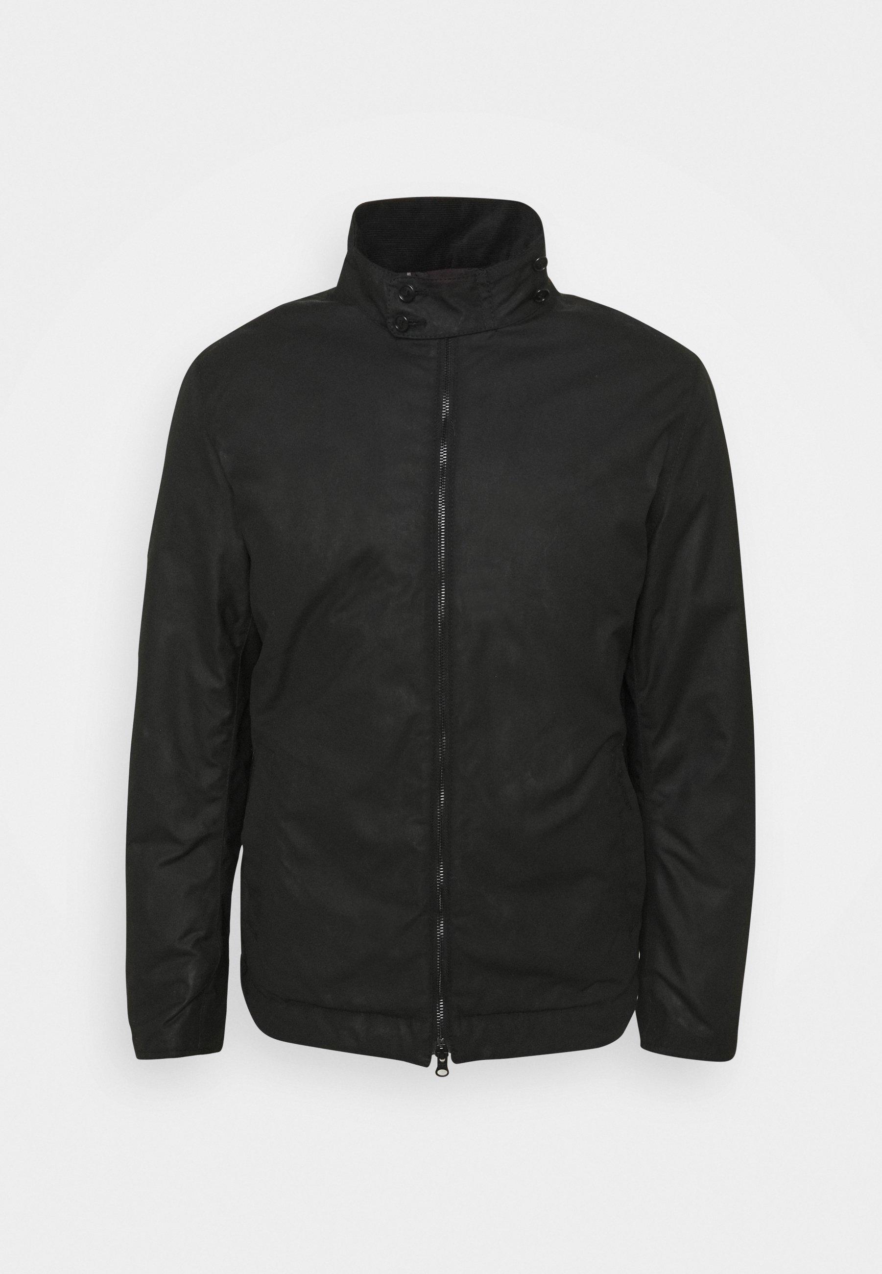 Men BARNBY  - Summer jacket