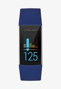 Polar - A370 - Smartwatch - blau - 2