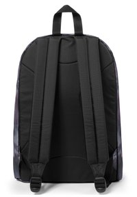 Eastpak - OUT OF OFFICE - Rucksack - dust combo - 1