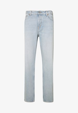 BARREL PEN - Relaxed fit jeans - morning blue
