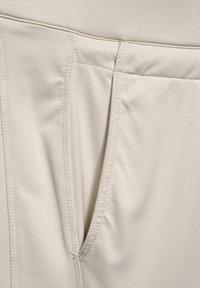 Street One - Trousers - beige - 4