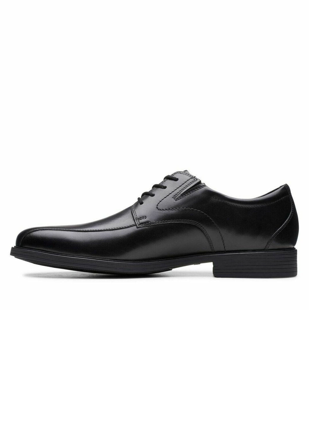Homme WHIDDON PACE - Derbies
