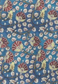 Culture - CUCARA JACKET - Summer jacket - multicolor - 2