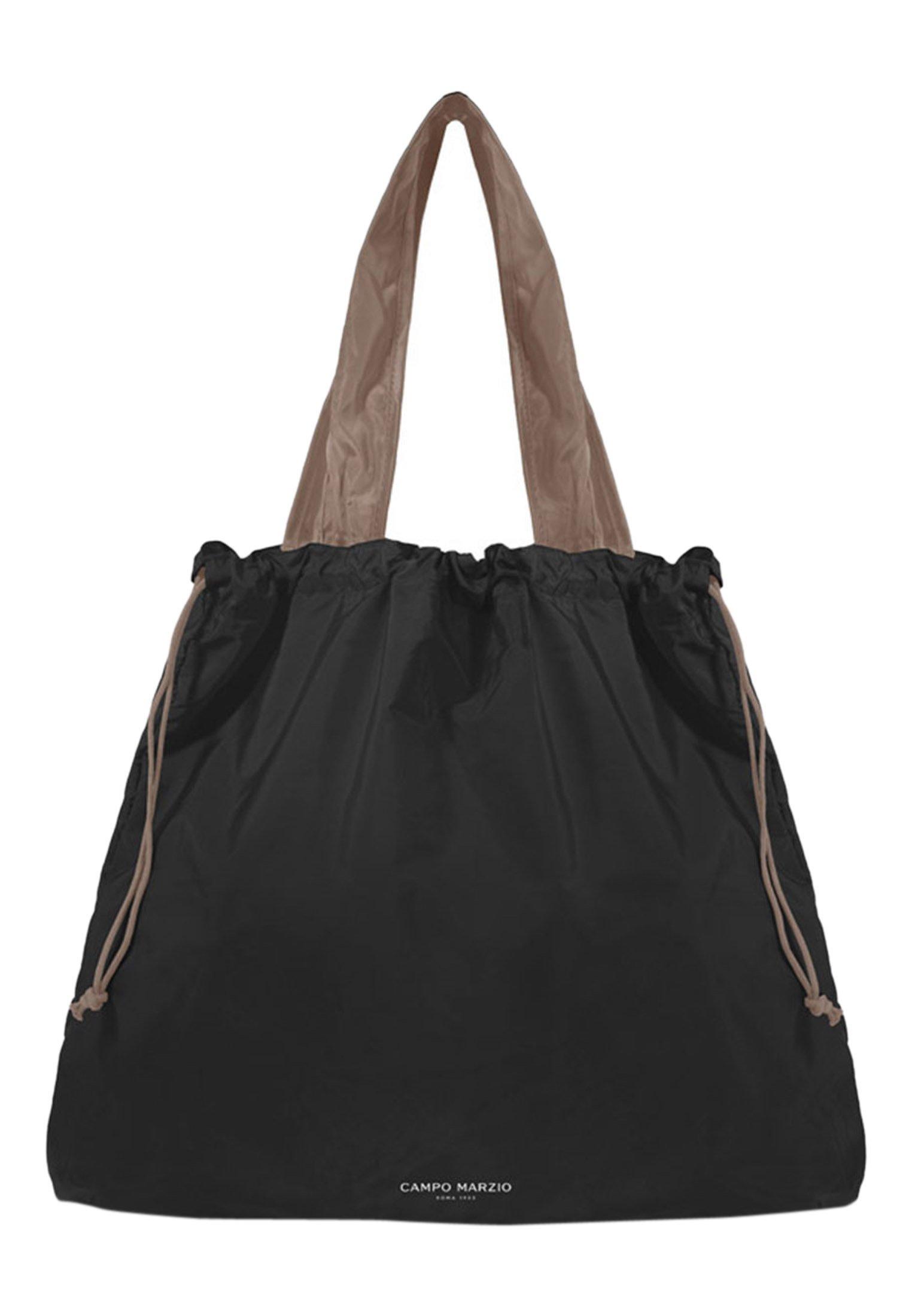 Donna Shopping bag