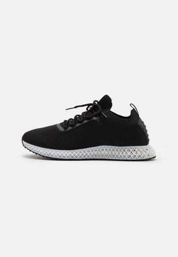 JUMP5 - Sneakers - black