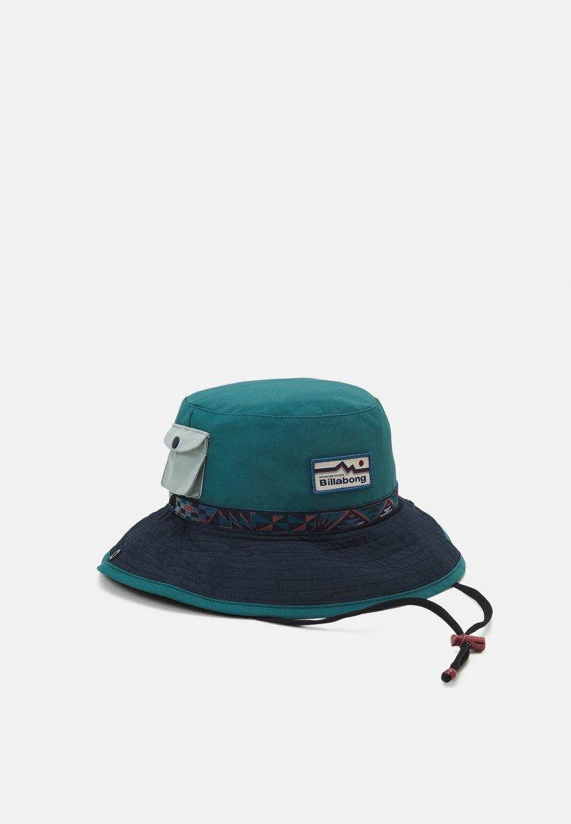 Billabong - ADIV POCKET BIG JOHN UNISEX - Hat - deep sea