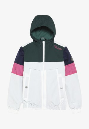KIDS SASSON - Light jacket - bottle