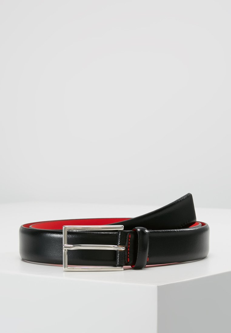 HUGO - GAVRILO - Belt business - schwarz