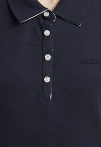 Barbour - DRESS - Sukienka letnia - navy - 7