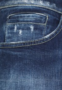 Dondup - Jeans Skinny Fit - blue - 3