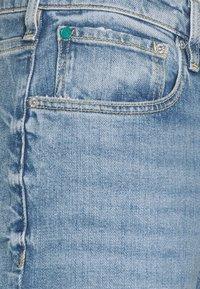Scotch & Soda - SKIM - Slim fit jeans - born again - 6