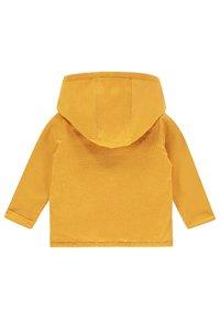Noppies - HAYE - Light jacket - honey yellow - 1