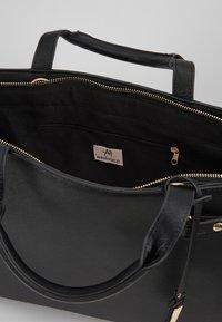 Anna Field - Briefcase - black - 4
